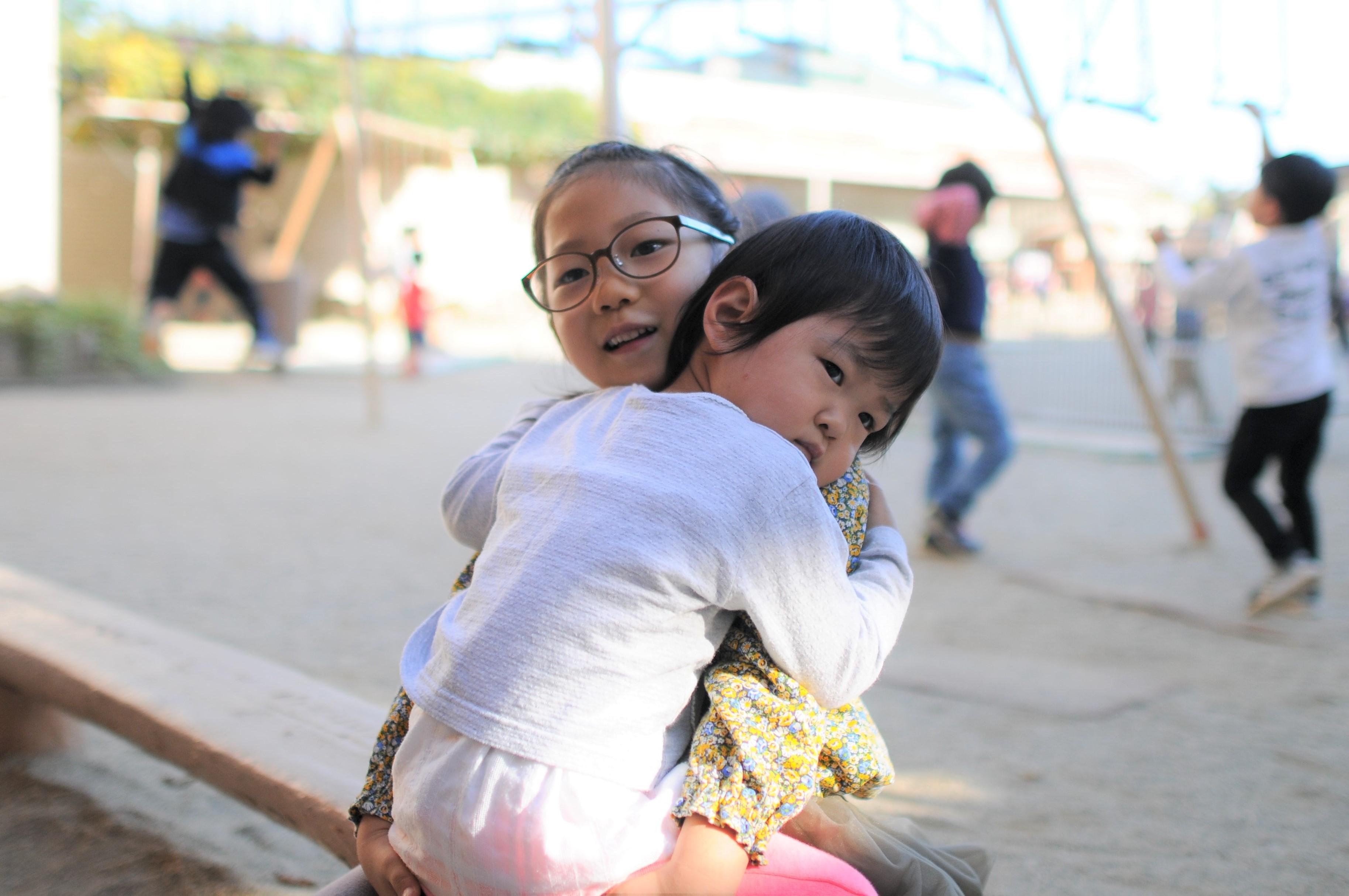 大田原市ふたば幼稚園